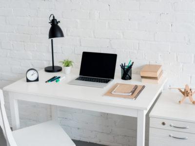 CRM Virtual Assistants Workspace